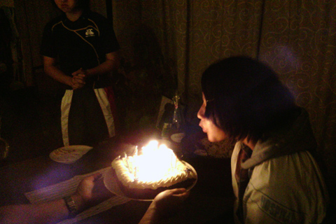 018_rugirl-ayumi_birthday.jpg