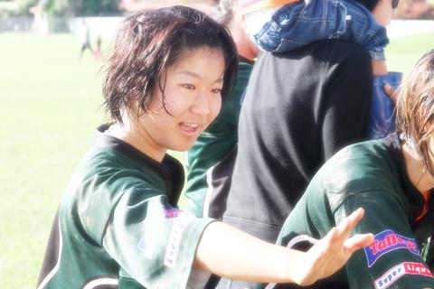 018_rugirl_after_test-match-softfocus_ayumi.jpg