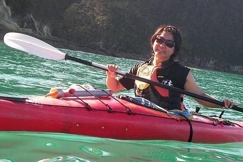 018_rugirl_kayak_ayumi.jpg