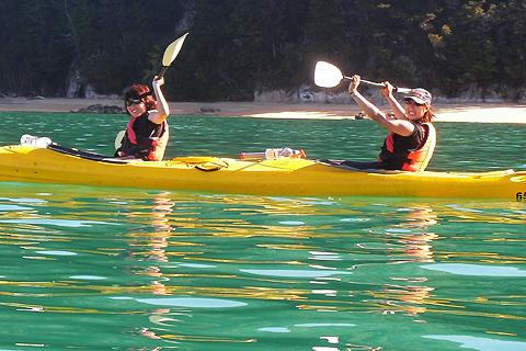 018_rugirl_kayak_saiko-ayaka.jpg