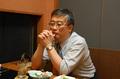 第2回 どんぐり研究所主任研究員 大石泰輔さん(その1)