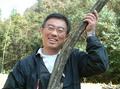 第2回 どんぐり研究所主任研究員 大石泰輔さん(その3)
