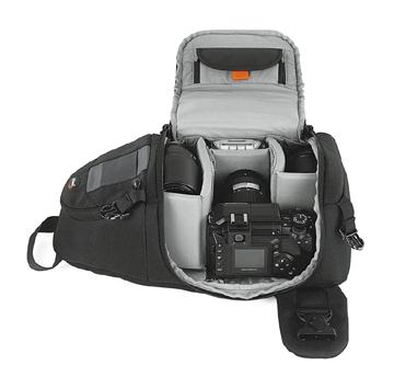 camera_bag02.jpg