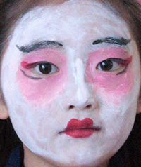 003may_japanese.jpg