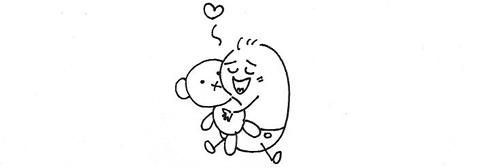 cartoon014_004ken_teddy.jpg