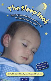 the_sleep_book_cover_image.jpg