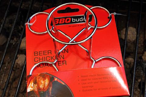 011BBQ_bear_can_chicken_roaster07.jpg