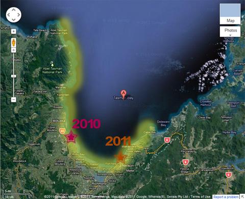 Google_Maps_Tasman_Bay_2010_2011.jpg