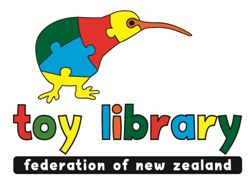 toy_library_logo.jpg