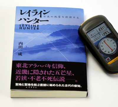 600_book01.jpg