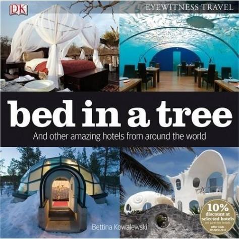 bed_in_a_tree_474x474.jpg