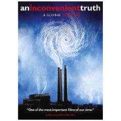 movie_review_inconvenient_truth.jpg