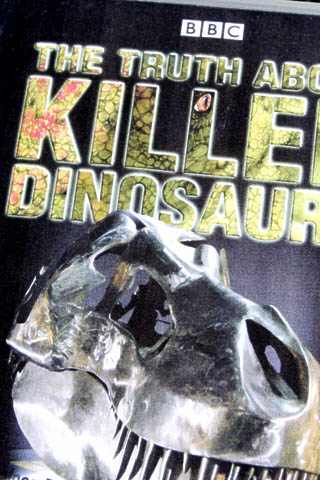 the_truth_about_killer_dinosaurs.jpg