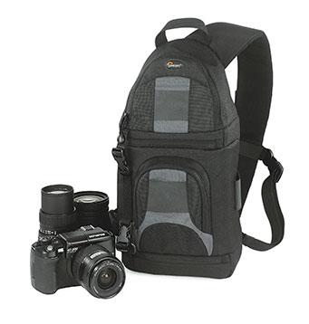 camera_bag01.jpeg