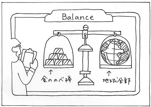 cartoon007_003balance.jpg
